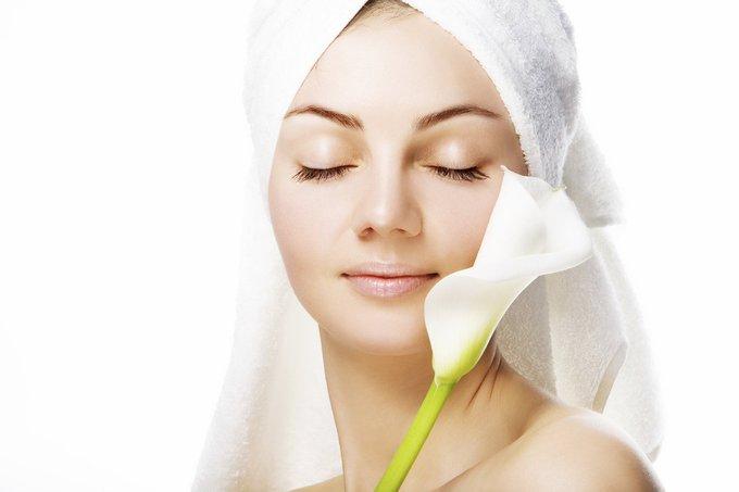 skincareroutine skincare Skin Lightening Report :