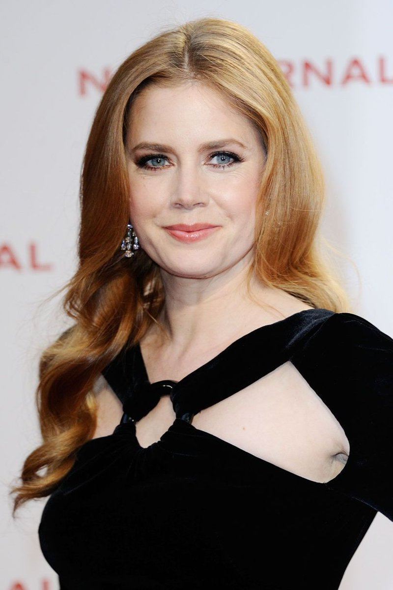 Amy Adams Nude Photos 31
