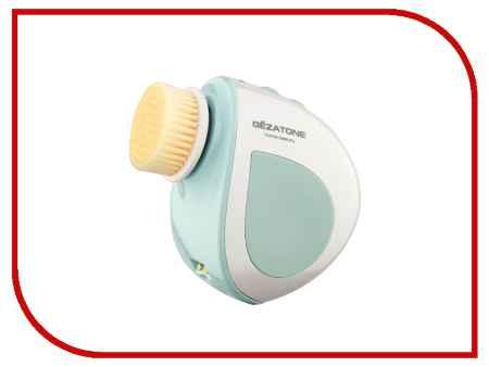 gezatone массажер вакуумный для тела и бюста vacu beauty отзывы