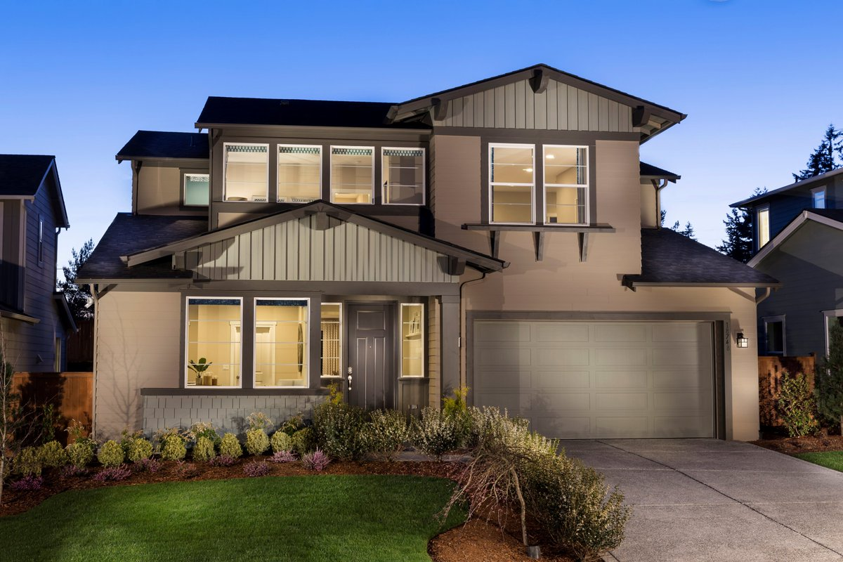 quadrant homes Need help finding a home loan we're the mortgage company for you we have  the right tools and expert advice to help guide you through the process.