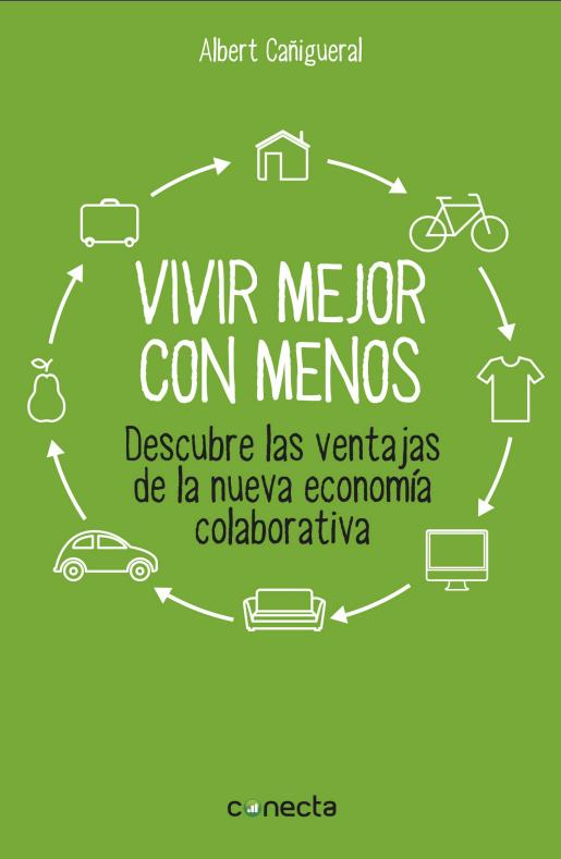 Full and Productive Employment and Decent Work (Dialogues at the Economic and Social