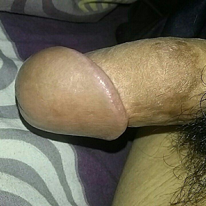 69 lesbia pornb xxx