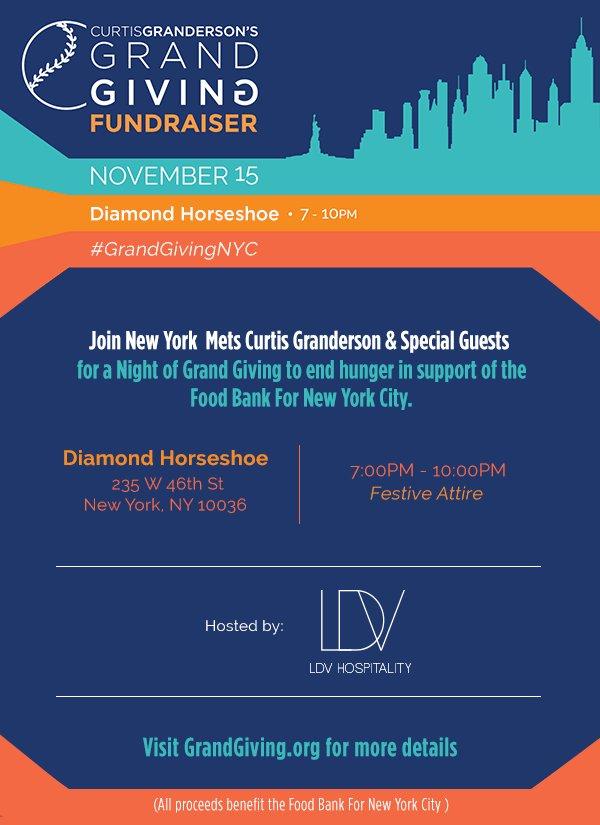 food bank for nyc foodbank4nyc twitter