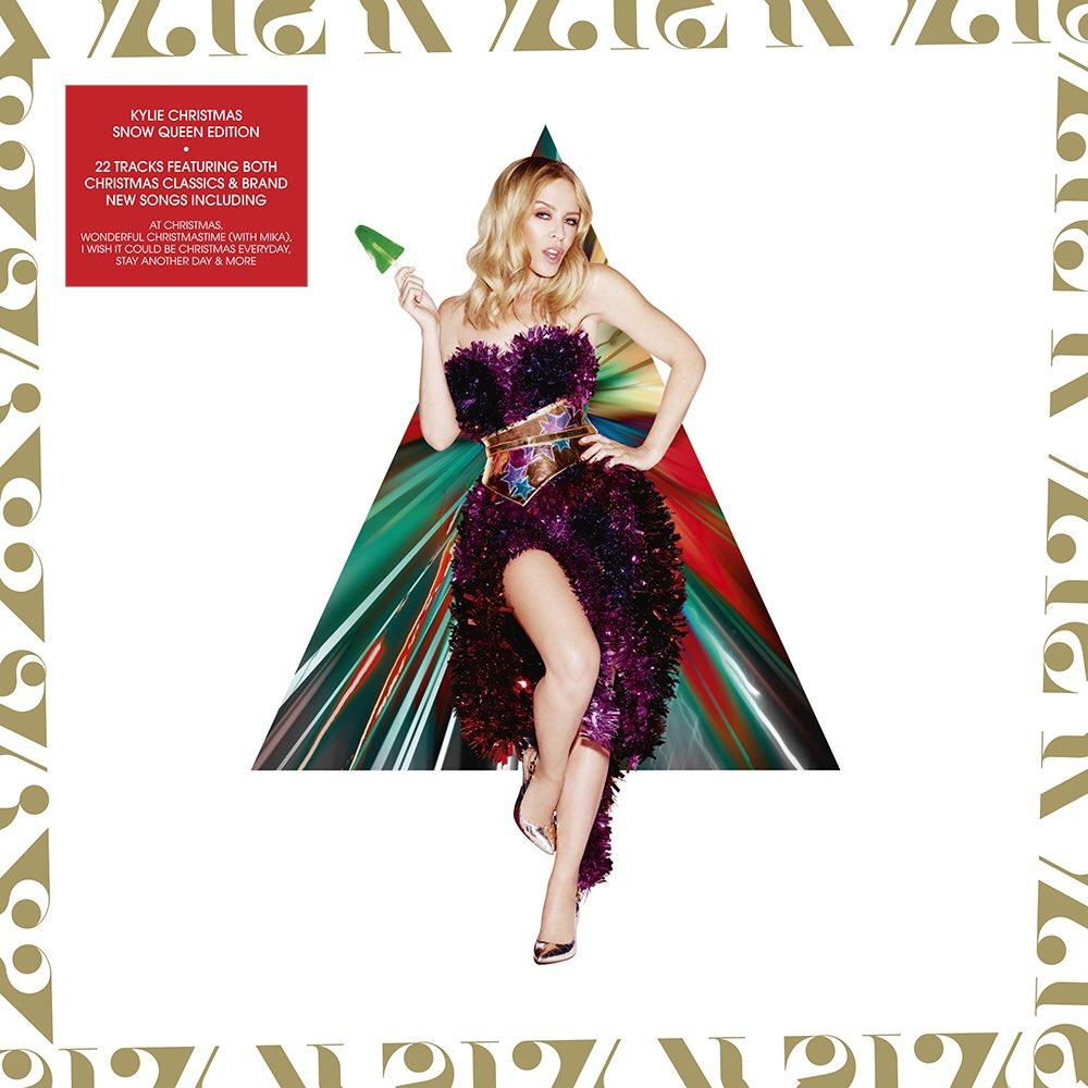Kylie Minogue on Twitter: \