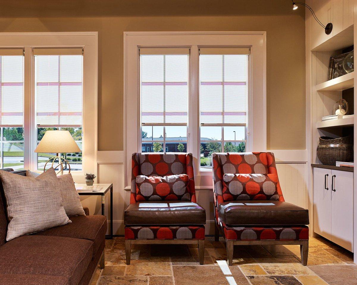 Loving What Heidi Core Interior Design Does W Brentanofabric Pictwitter 13ah3rgpxl