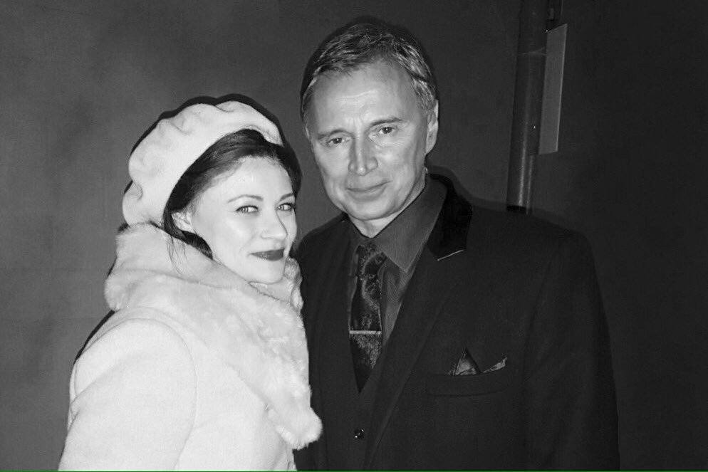 Le Rumbelle - Page 39 CwbSdm3XUAEUC9z