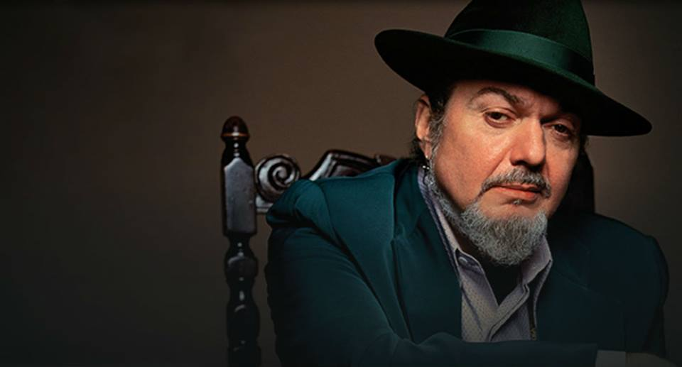 Dr. John* Dr John - The Best Of The Parlophone Years
