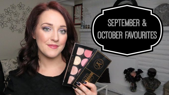 New video is up now! bbloggers bbloggersCA