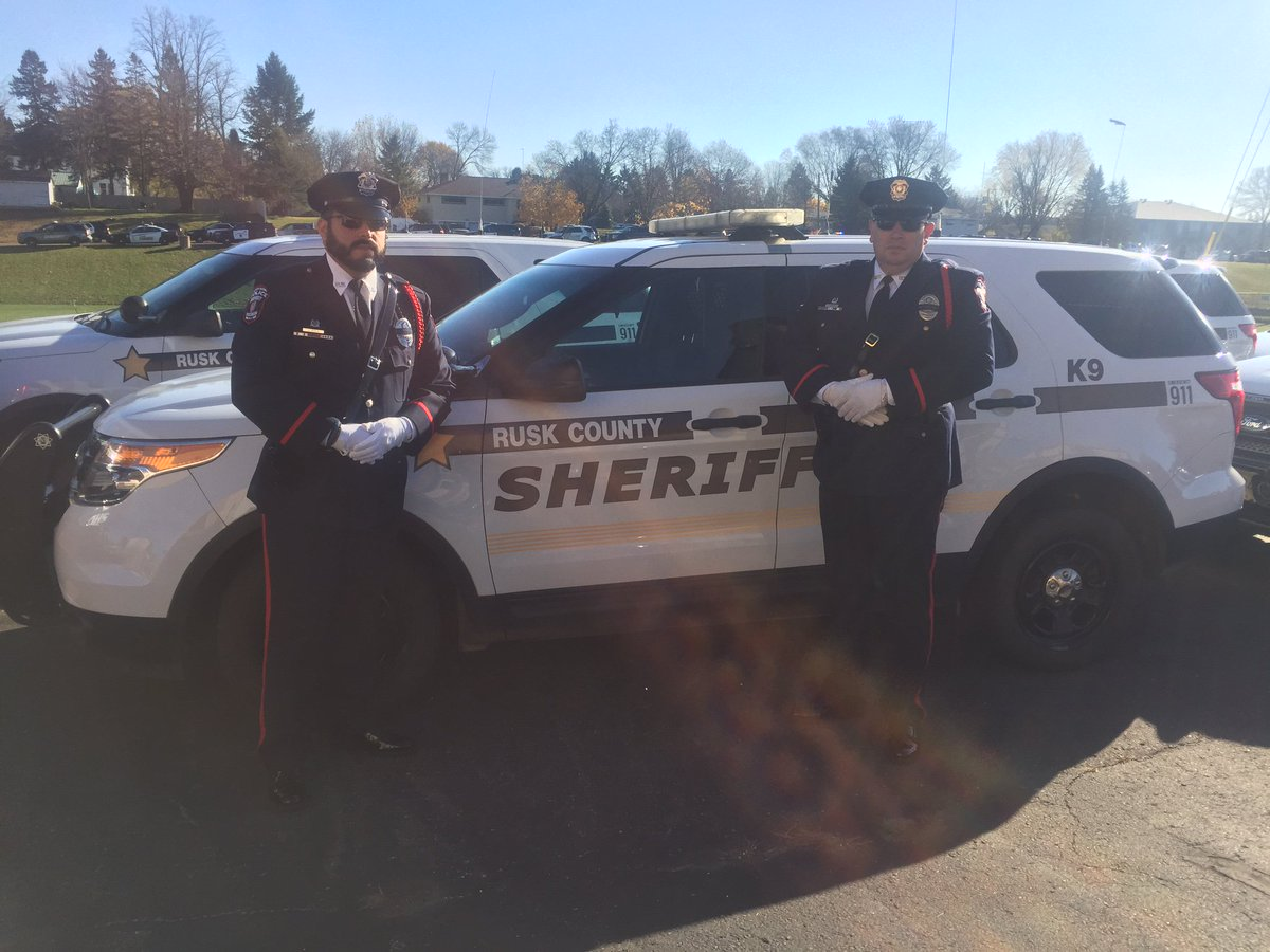 UW-Madison Police on Twitter: