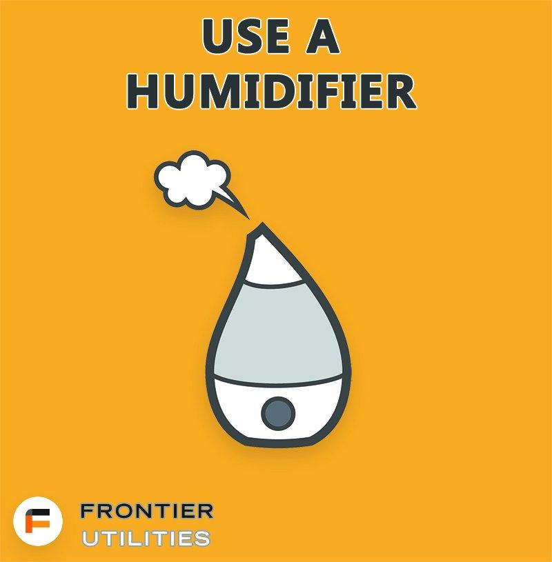 Frontier Utilities Frontieru Twitter