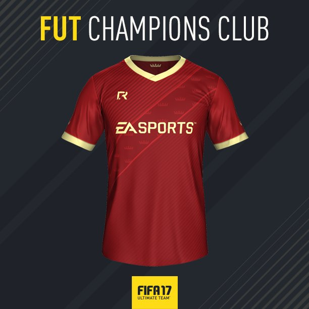 207ae76f8 EA SPORTS FIFA on Twitter