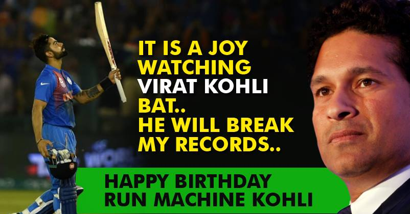 rvcj media on happybirthdayvirat quotes about