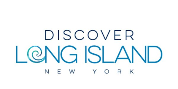 New name for Long Island #tourism group @DiscoverLINY @bstarzee1 @JoeDowdNews @AdinaGenn https://t.co/vxBWbh13F9 https://t.co/FdSique3Uh