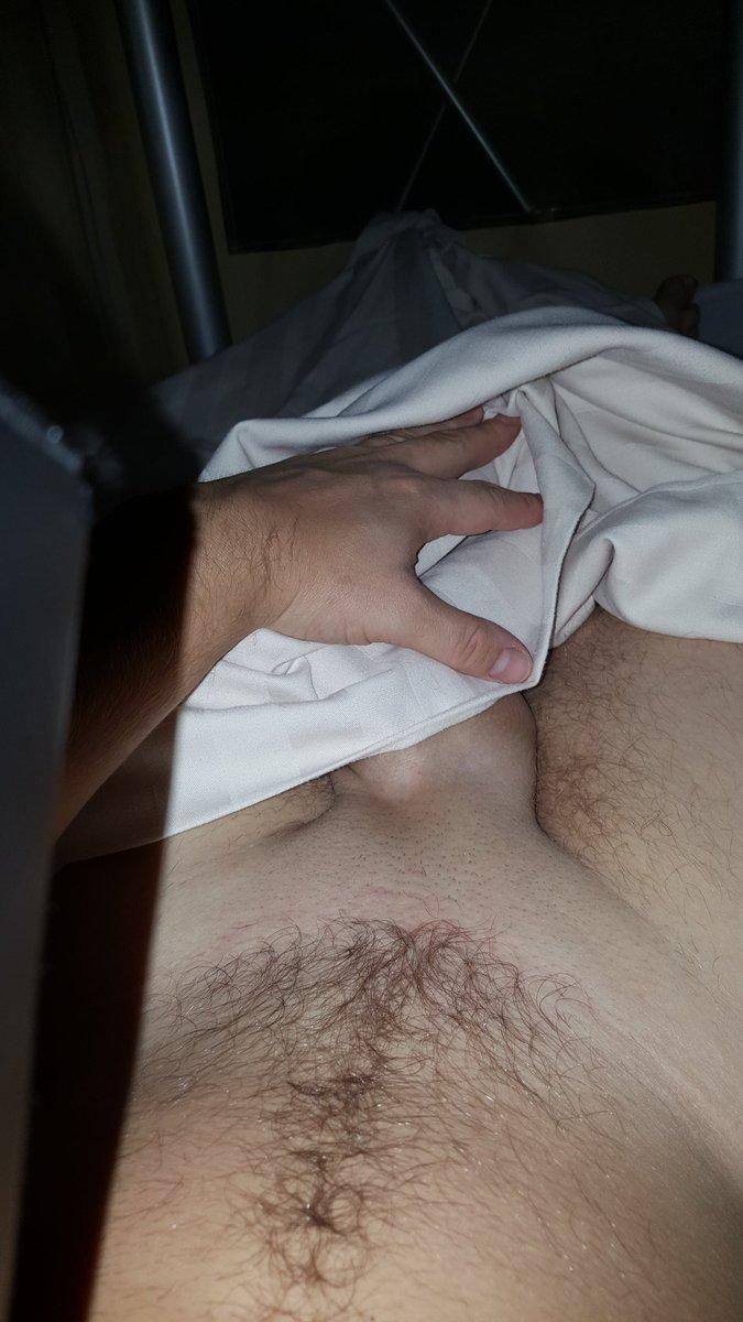 geil penis