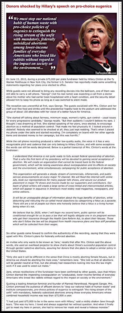 advocacy essay on abortion Advocacy plan essay advocacy plan: case a bilingualism and being culturally diverse is an important part of education and society as well.