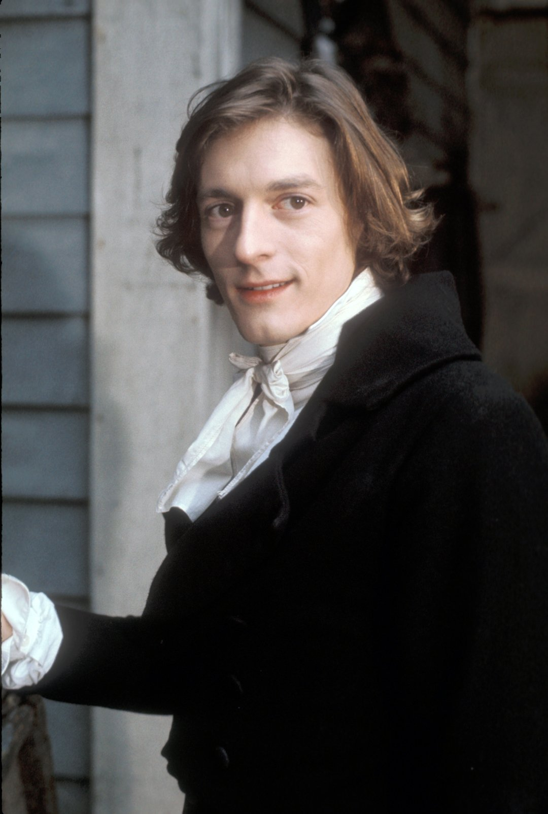 pictures Nigel Havers (born 1951)