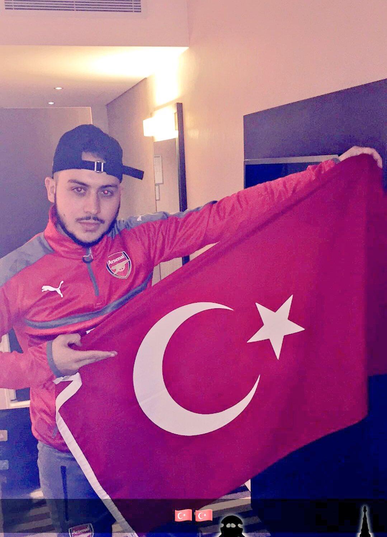 """MRC on Twitter: """"RT pour mn pays de coeur la Turquie 🇹🇷 # ..."""