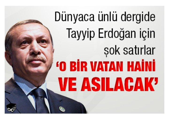 """Résultat de recherche d'images pour """"new york times erdogan"""""""