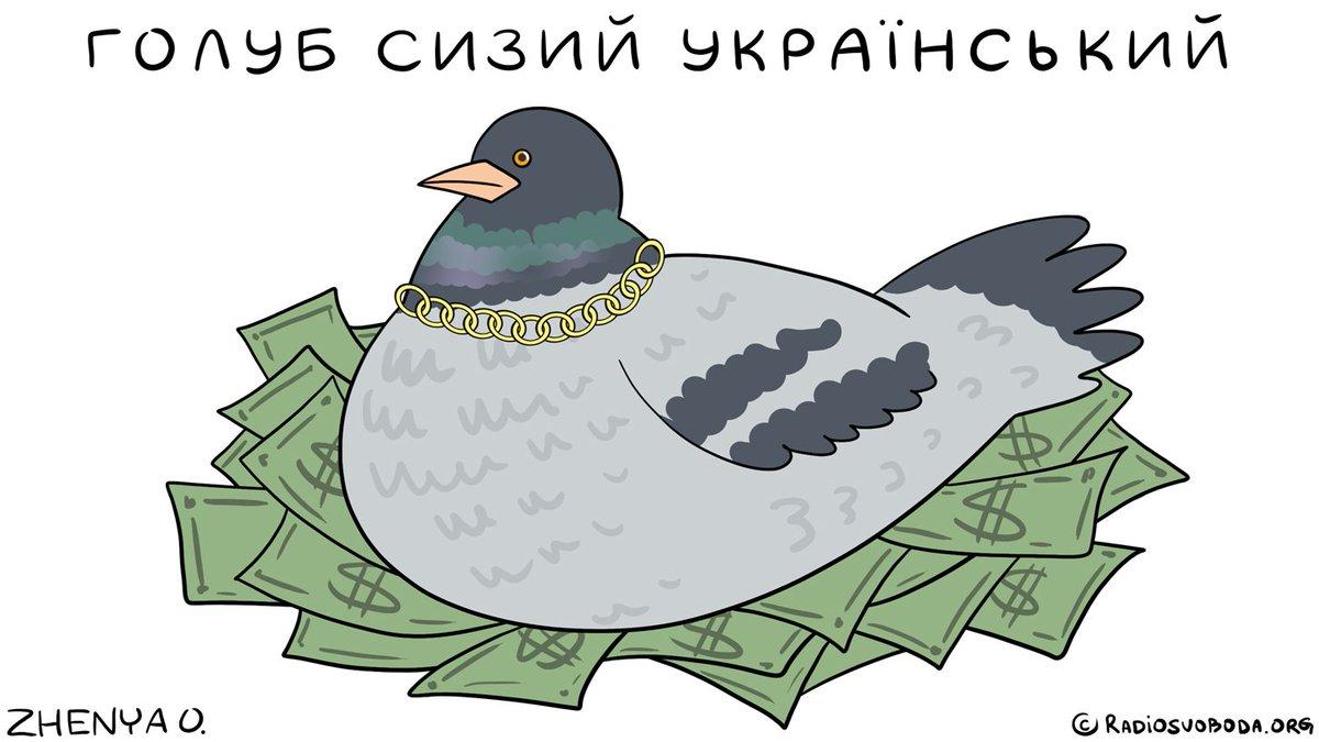 Если Новинский не вернется в Украину после снятия неприкосновенности, он попадет в список Интерпола, - Луценко - Цензор.НЕТ 3590