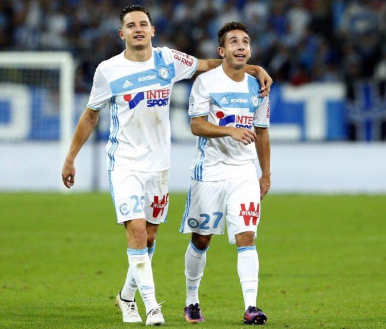 Ligue 1 2016/2017 - Page 5 CwcvYQ9XUAAMDF3