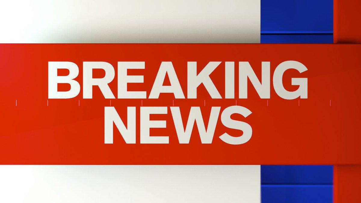 Ny Breaking News Staten Island