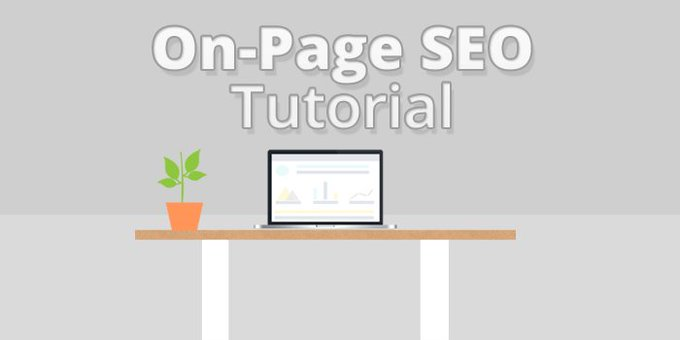On-Page SEO Tutorial delraybeachseo [Tutorial]
