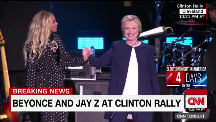 What are we going to do tonight B? Same thing we do every night Hil Try to take over the world https://t.co/W6jeIAiaJW