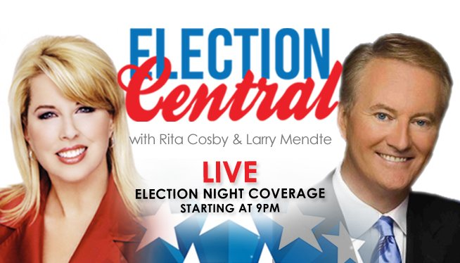 I am honored to be co-hosting #ElectionNight coverage with the great @RitaCosby on the legendary @77WABCradio https://t.co/BwntJugNP4