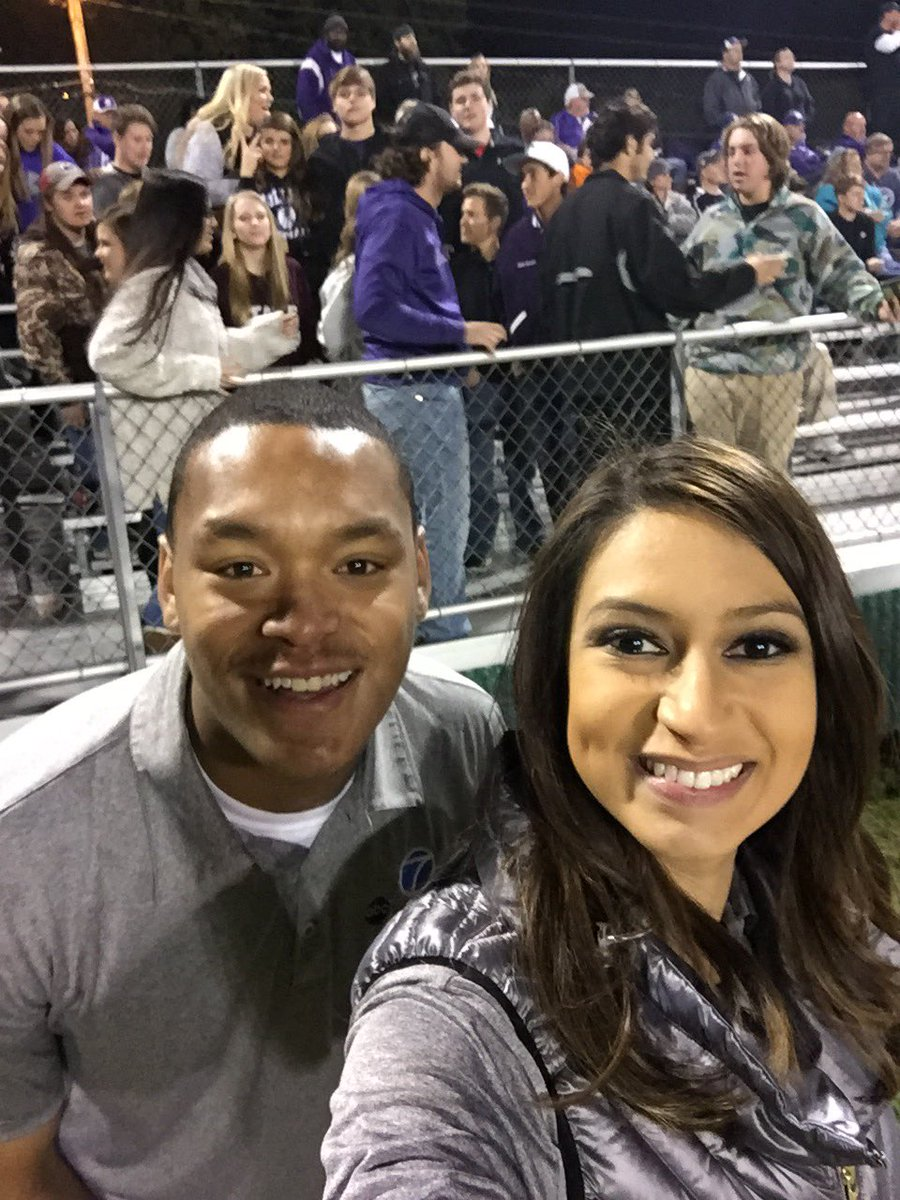 Chelsea Ambriz On Twitter Students At Games Tonight Send In Your Selfies And Tag Wbbj7ahmad Or Wbbj75q For A Chance To Be On Wbbj S Website Wbbj 5thquarter Https T Co Iqndd4edmx