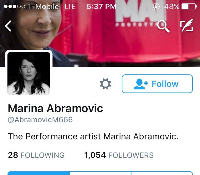 """Résultat de recherche d'images pour """"marina abramovic 666"""""""