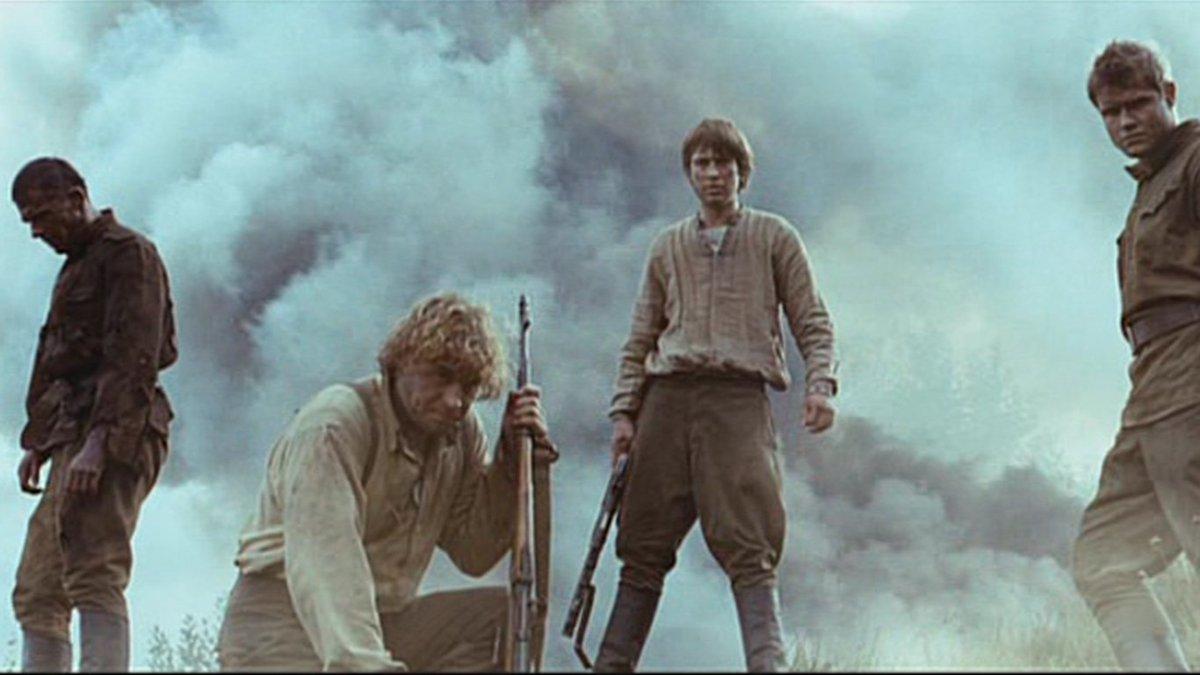 ウクライナ蜂起軍