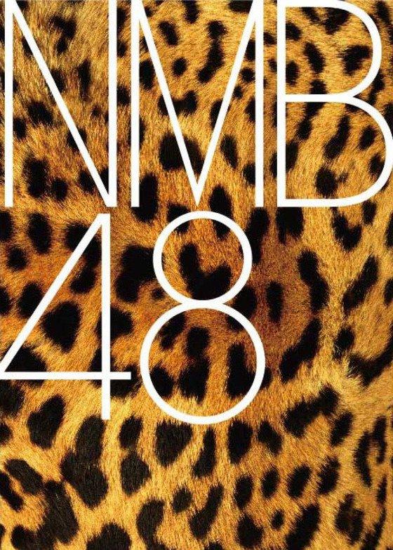 NMB48まとめたで!  NMBはみるきーが卒業してもさほど影響がないのはなぜ? http//blog.livedoor.jp/nmb48matome/archives/49931931.html \u2026