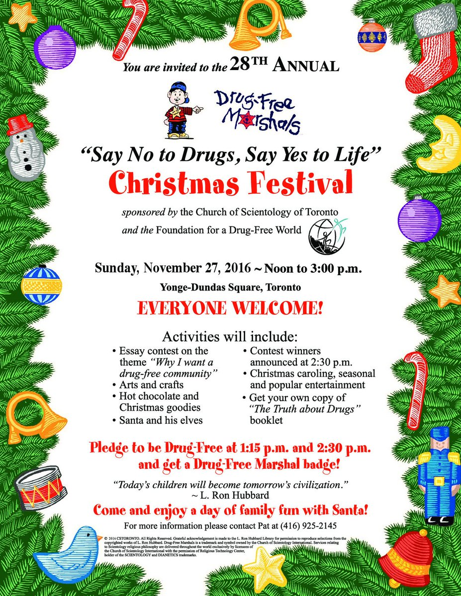michael bezoff mbezoff twitter 28th annual drug marshals christmas festival sun nov 27 12 3 00pm an afternoon of family fun draws hot chocolate santa pic com