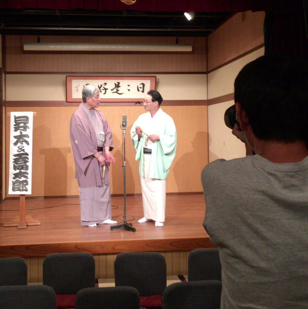 ザ・テレビ演芸