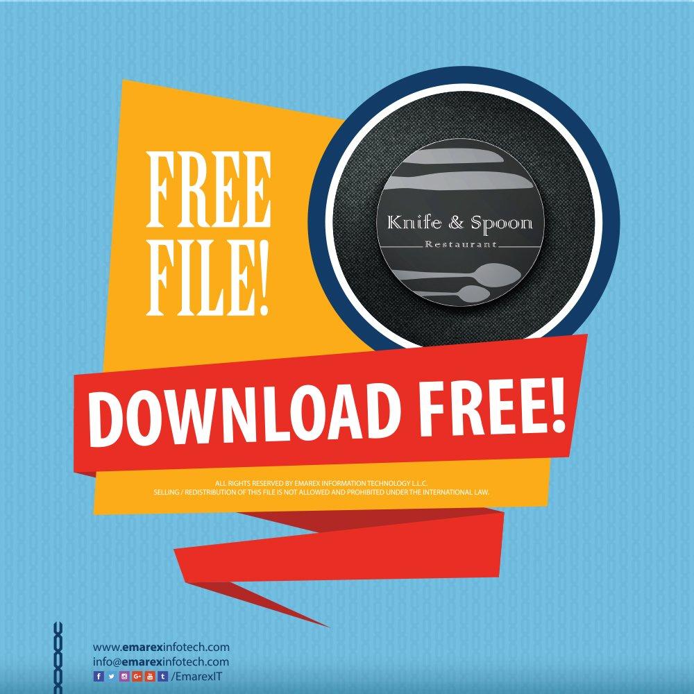download barcharts quickstudy