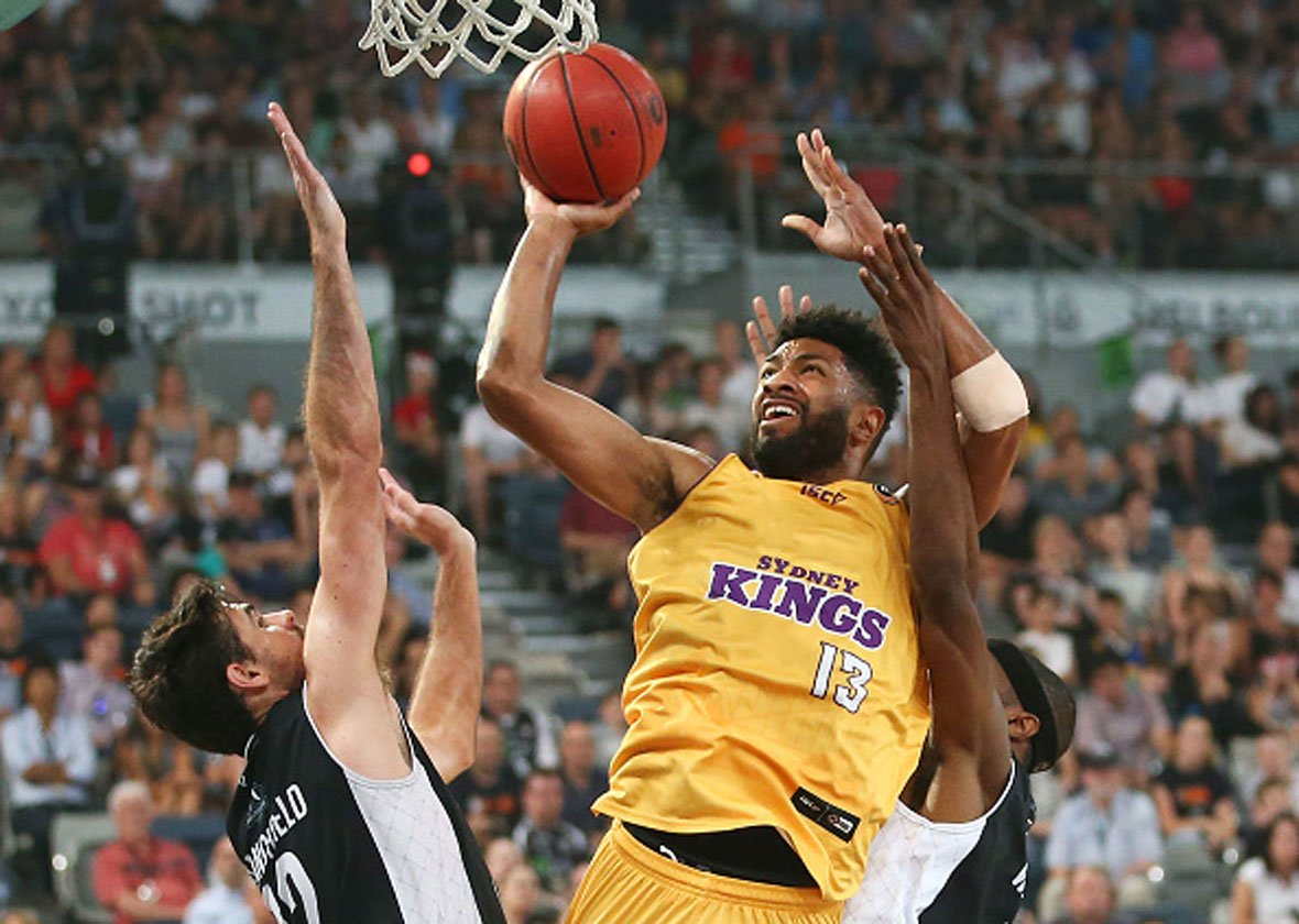 Cairns taipans v sydney kings australia nbl betsapi for Table 52 cards cairns