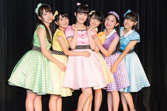 嗣永桃子がカンガル&ハロプロを卒業、芸能界引退へ https://t.co/AywYyWQ70e #berryz