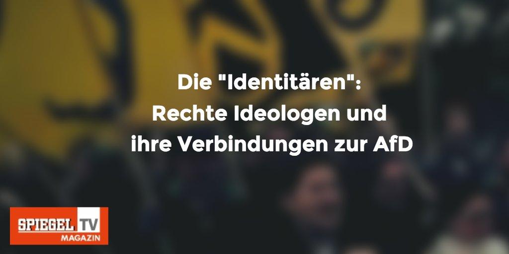 Spiegeltv news informationen und aktuelles in echtzeit for Spiegel tv vom sonntag
