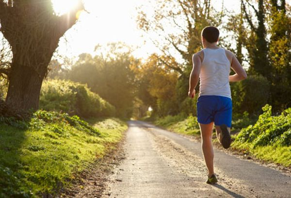 Want to take up running? Here are some quick tips to get you started: https://t.co/9hMj7sflkb #ukrunchat