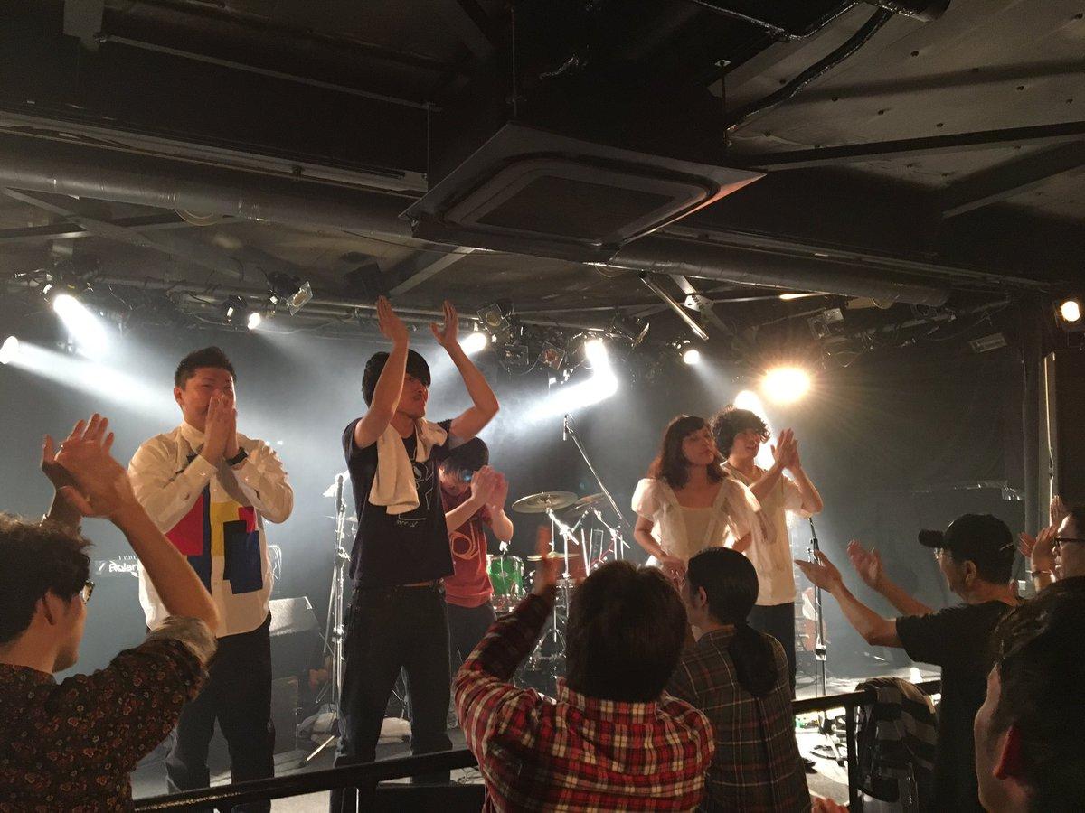「タカハシ バンド」の画像検索結果