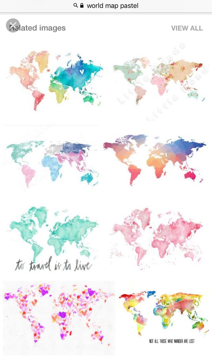 Whispered din on twitter duck scarves buat world map scarf jugak 5 replies 44 retweets 32 likes gumiabroncs Images
