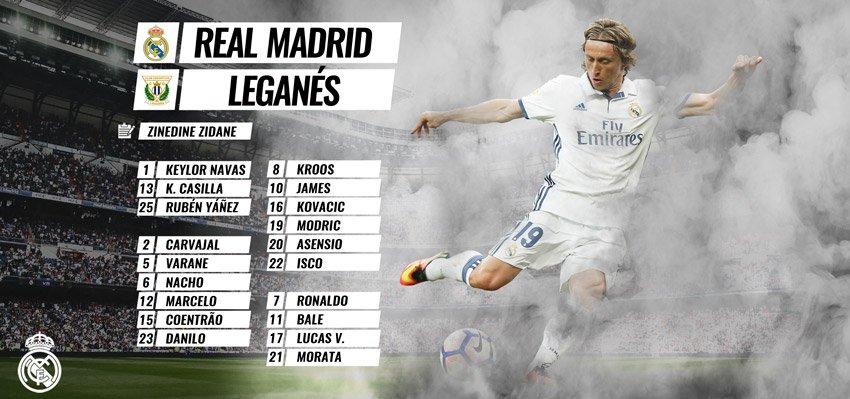 Real Madrid vs Leganes Cwf_wyEWgAArI0T