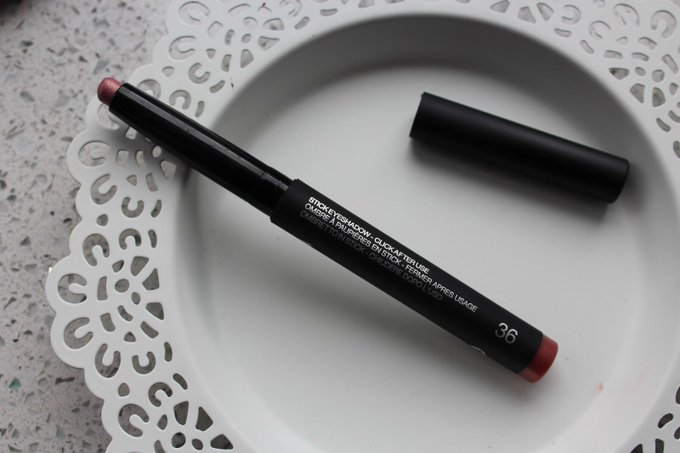 Latest post - bbloggers beautyreview