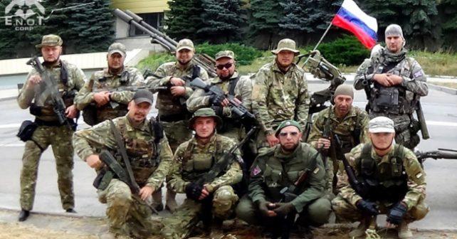 private russian private photos