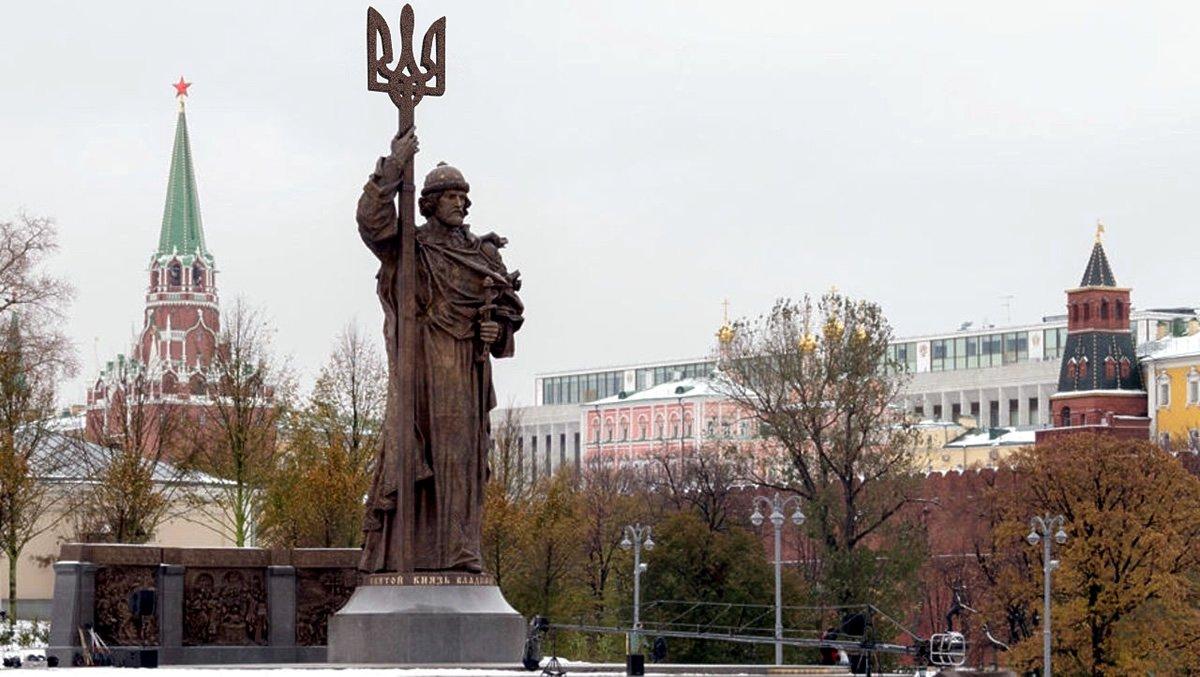 Бывший охранник Путина Зиничев назначен заместителем главы ФСБ - Цензор.НЕТ 2988