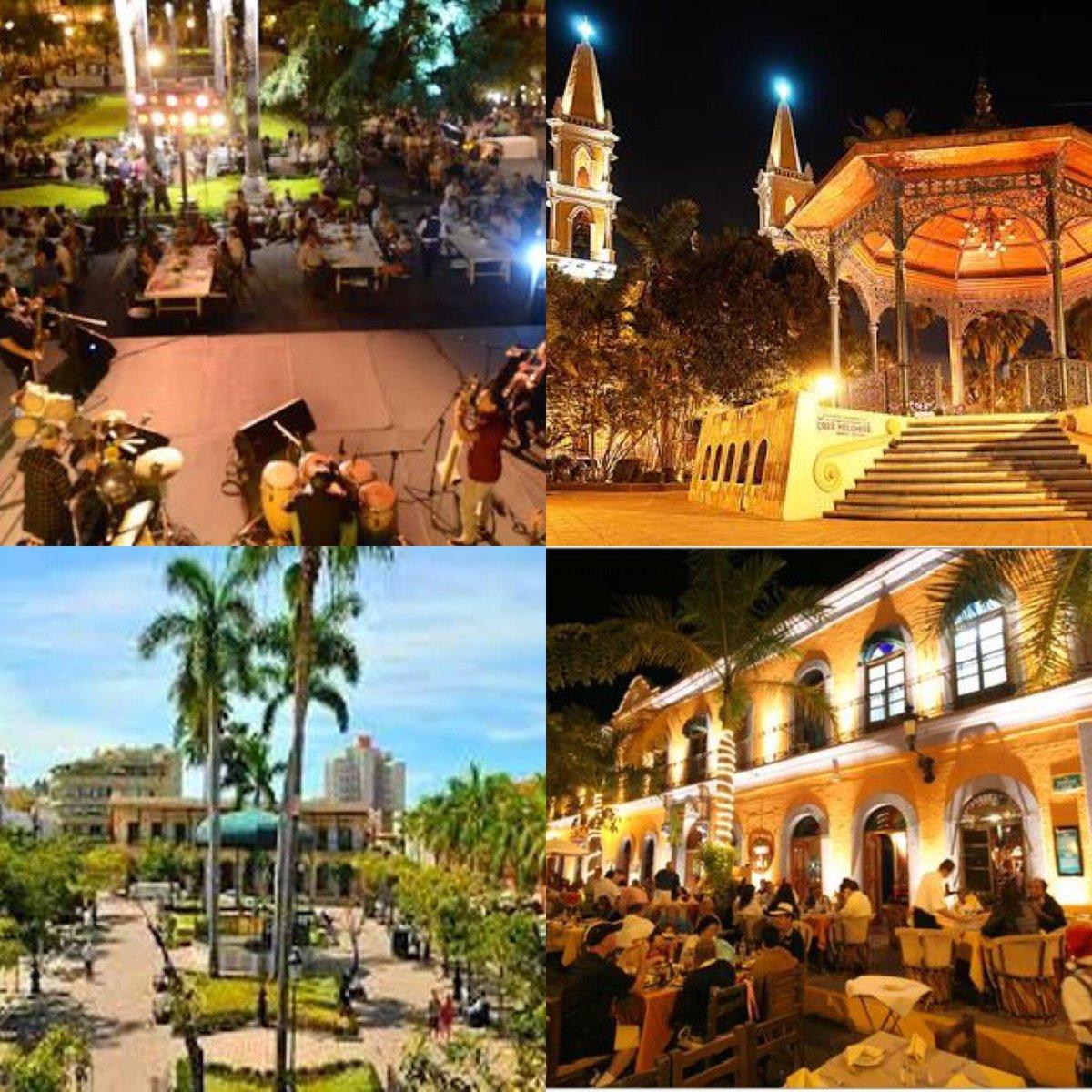 "Puerto Mazatlán در توییتر ""La Plazuela Machado es de las mas antiguas de  Mazatlán, donde podrás encontrar … https://t.co/N4yOGtqe0x #apimazatlan  @erce_barron @adyma73… https://t.co/DhdeOUhhQZ"""