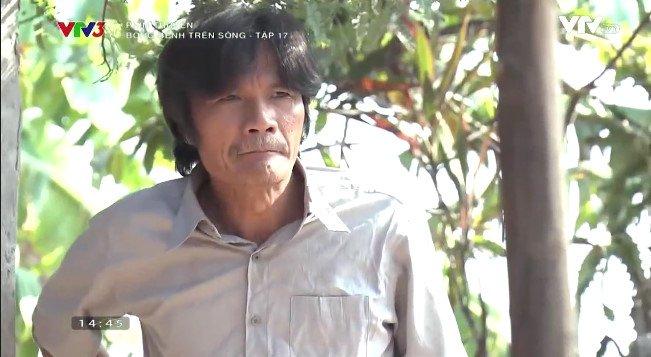 Phim Bồng Bềnh Trên Sông tập 30-Bong Benh Tren Song tap 30