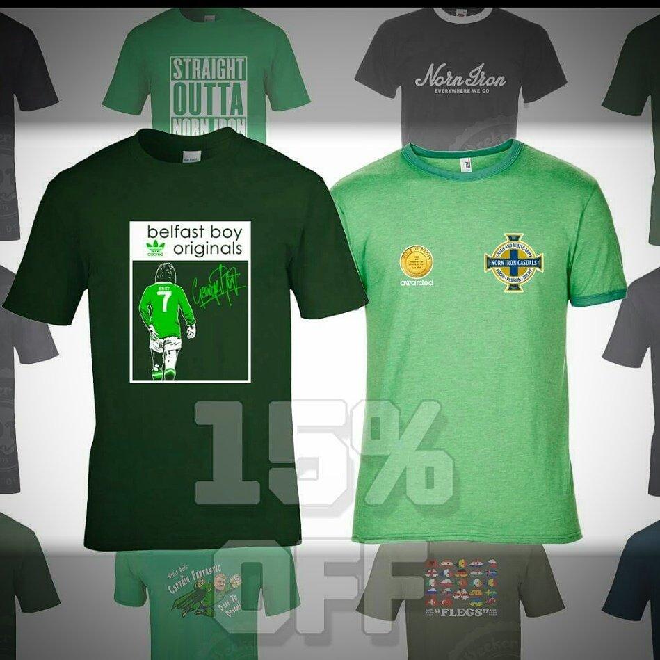 Design your own t shirt belfast - 0 Replies 0 Retweets 0 Likes