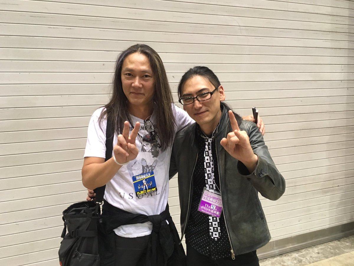 """前田遊野 on Twitter: """"2016楽器..."""