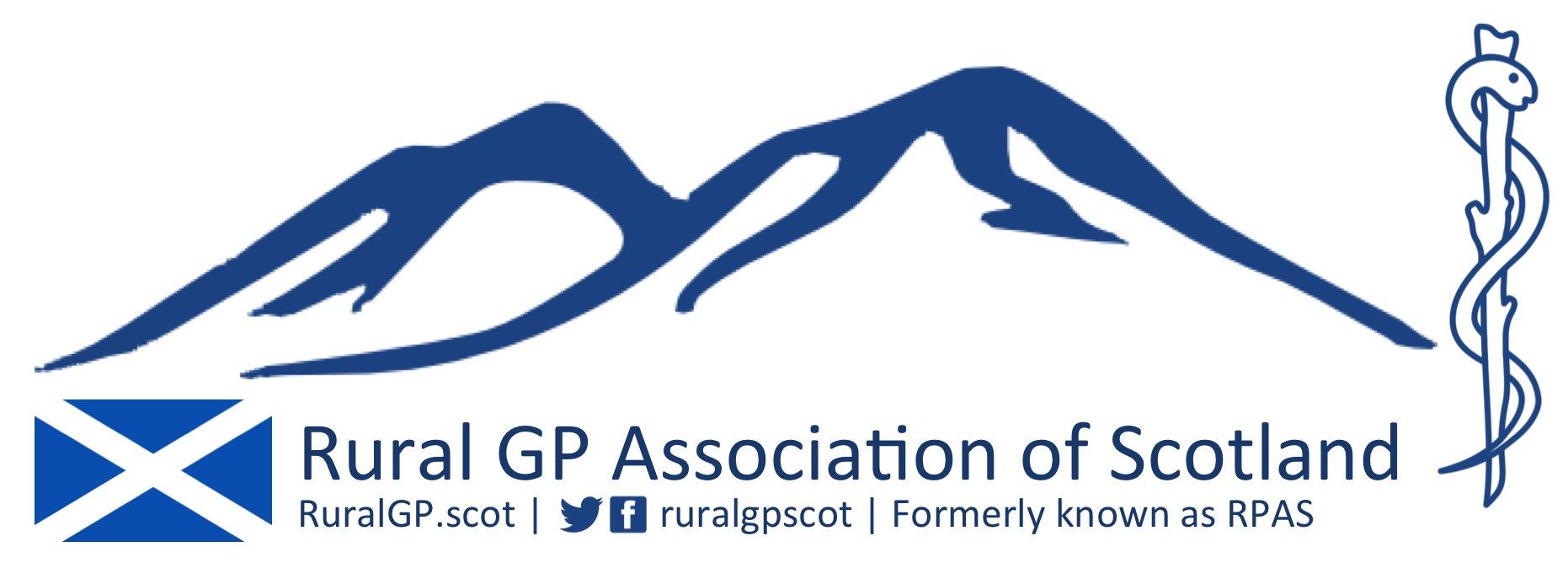@drclairemarie #ruralcafe Greetings from Scotland where we have just had a fantastic #rgpas16 @RuralGPScot conf where student engagement key https://t.co/bgyD5IjHvQ